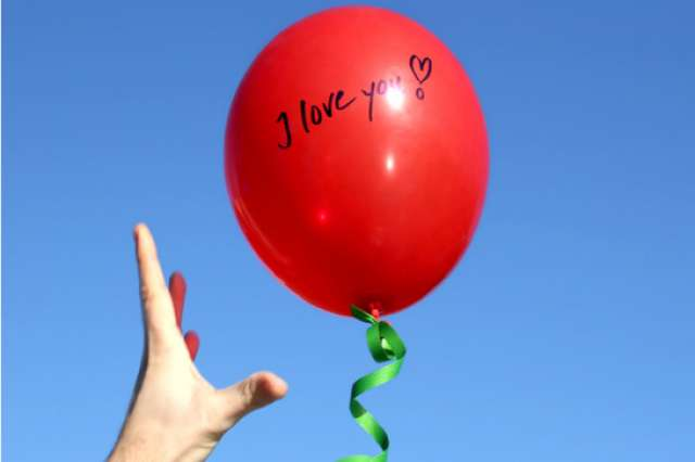 balloon-fail