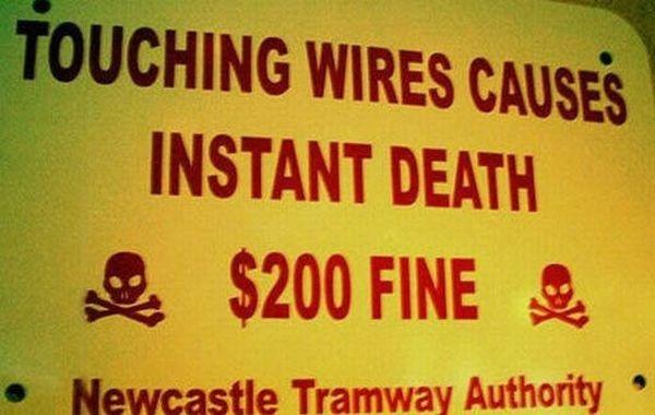 die-then-pay
