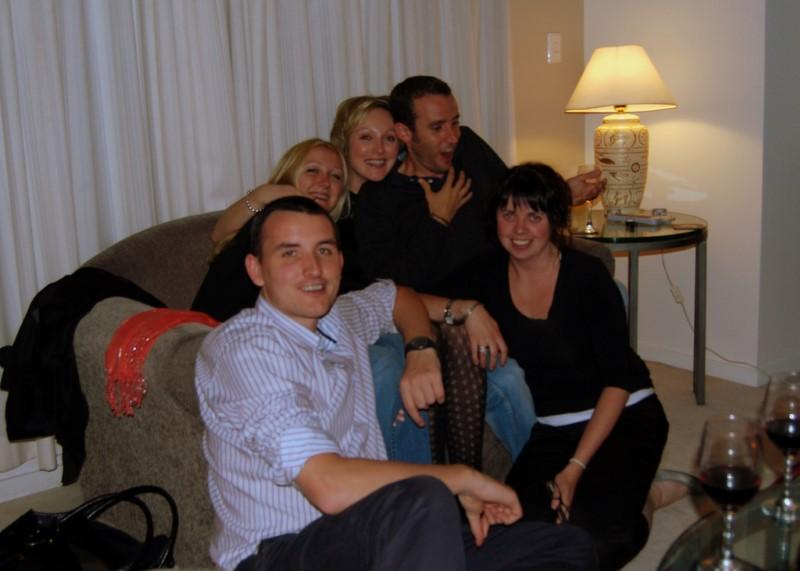 avoiding-the-family