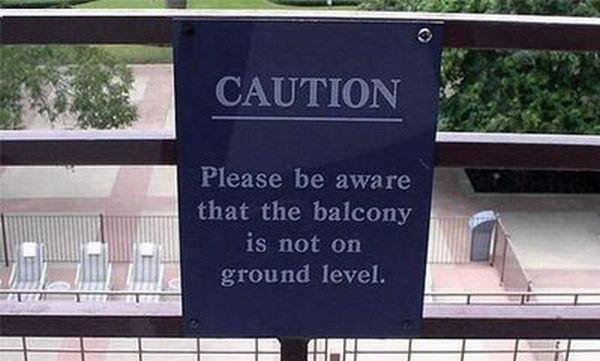 balcony-warning