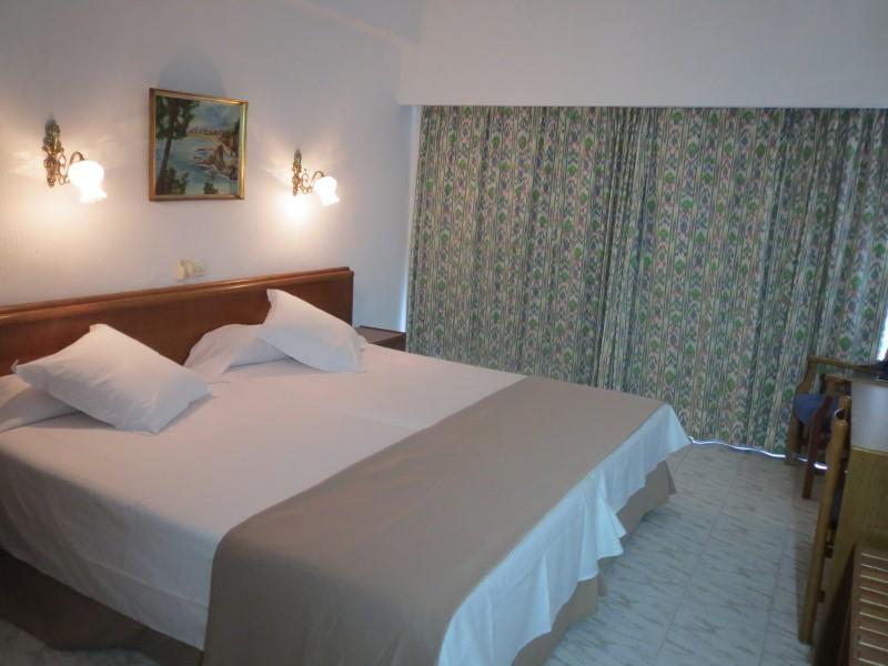 Image Source: Amic Hoteles Hotel Horizonte