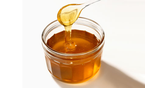 8 Benefits of Eating Honey