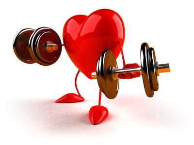heart-getting-stronger