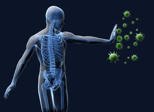 stronger-immune-system