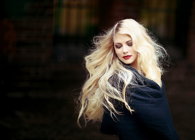 natural-blonde
