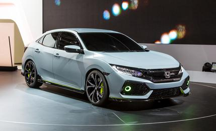 2017-honda-civic-hatchback-concept-photos-and-info-news-car-and-driver-photo-665895-s-429x262