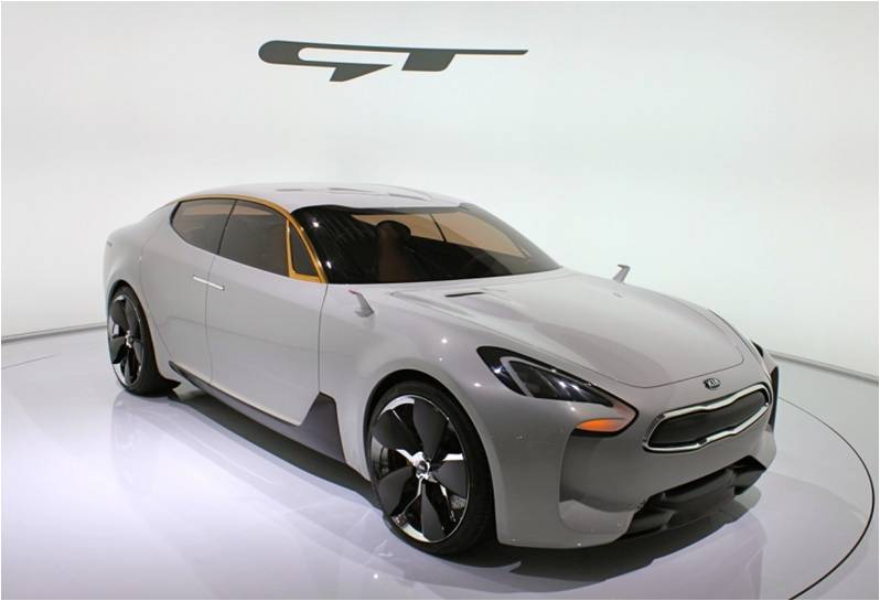 all-new-2017-kia-gt-concept-production-already-set-for-2017-3
