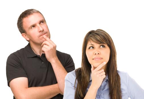 couple_thinking