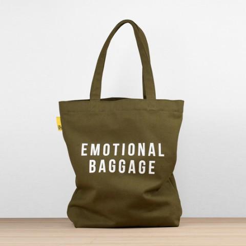 emotionalbaggagetotekhaki