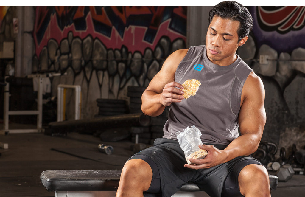 the-benefits-of-post-workout-carbohydrates-v2-1