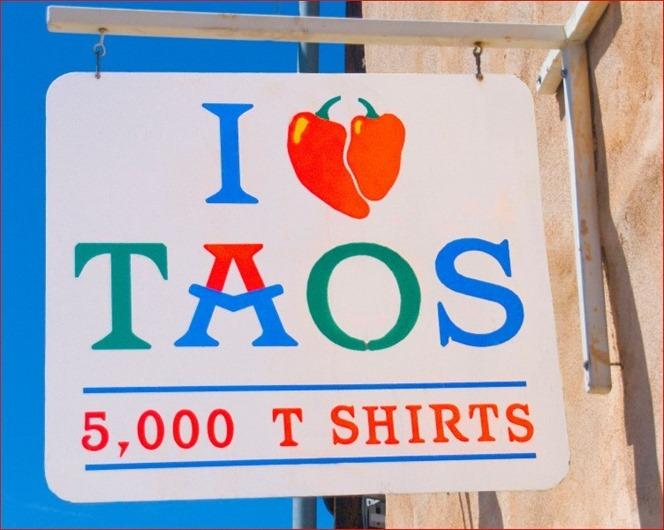 taos-new-mexico