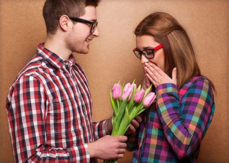 chocolate-flower-bouquets-for-gf-bf