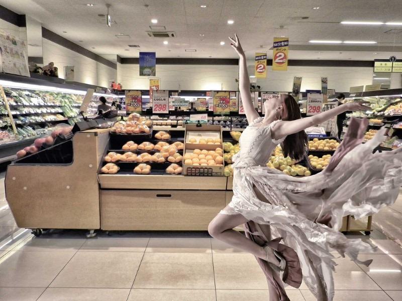 supermarket-love