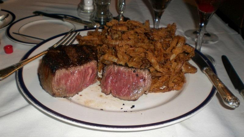 juicy-steak