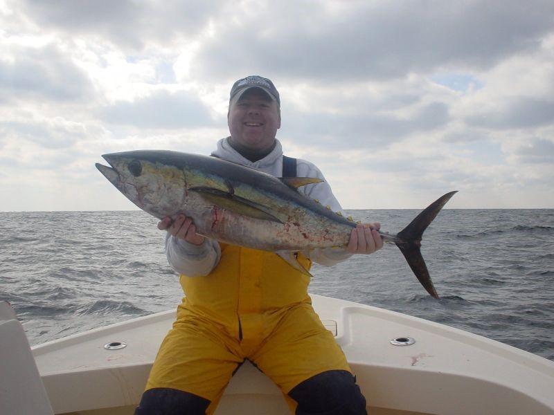 10 health benefits of tuna for Is tuna fish healthy