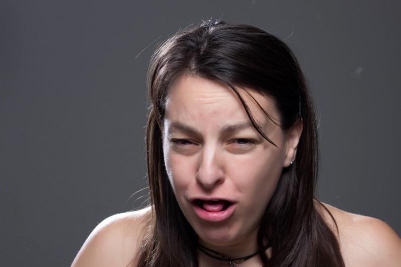 bad-cough