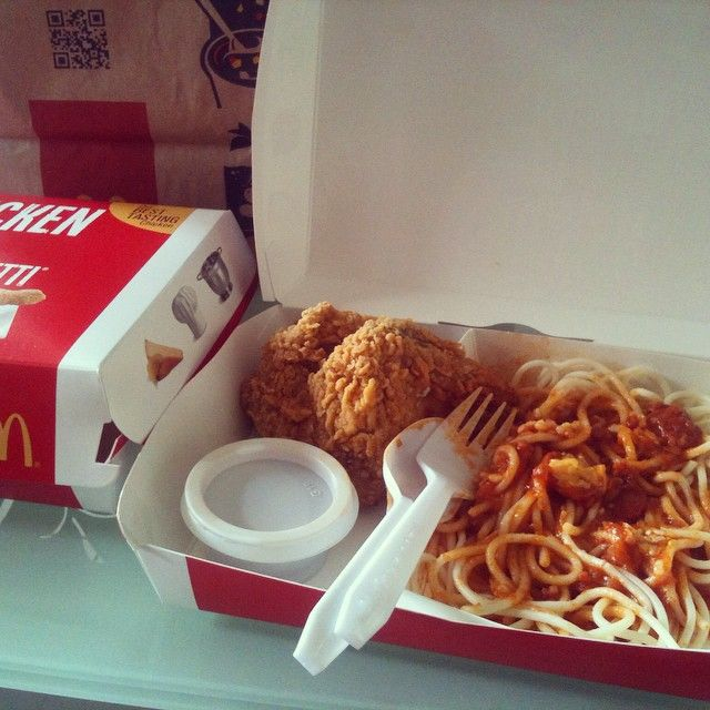 Failed Mcdonald S Proposal Was A Doofus Move: 10 McDonalds Menu Items That Failed